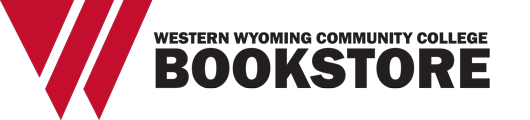 Western Wyoming Community College Bookstore logo