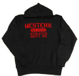 Athletic Dept 59 Sweatshirt
