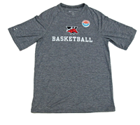 Basketball Electrify 2.0 Shirt