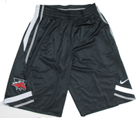 Mens Practice Short Ant