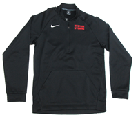 Nike Therma Men's 1/4 Zip