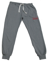 Sweatpants Wwcc