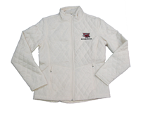 Womens Chiller Jacket