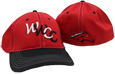 Wwcc Flex Fit Hat